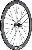 DT Swiss ARC 1100 DiCut 48 700c Rear Wheel