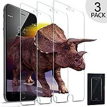 HeeBin 3-Pack iPhone 6S / 6