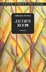 an overview of the life of virginia woolf in the novel jacobs room Virginia woolf 1960s jacob's room & the waves, harvest (1960) orlando,  signet classic (1960) orlando, penguin design by paul hogarth.