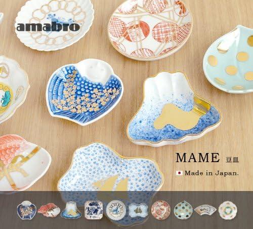 amabro(アマブロ)「MAME」
