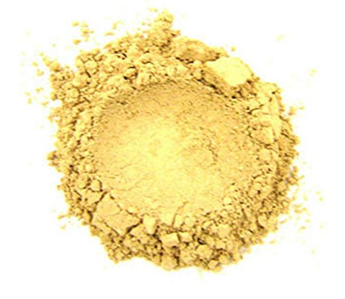 pure-anada-mineral-foundation-soft-wheat