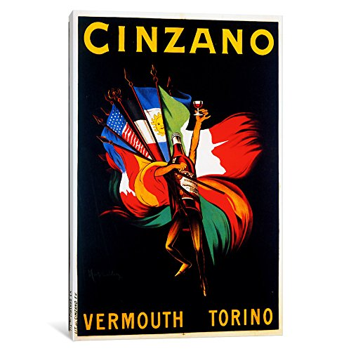 icanvasart-vac980-1pc6-40x26-cappiello-cinzano-vermouth-torino-canvas-print-by-vintage-apple-collect