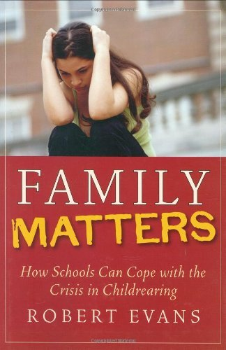 How to buy the best family matters robert evans?