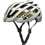 Lazer Z1 MIPS Helmet White/Silver, M