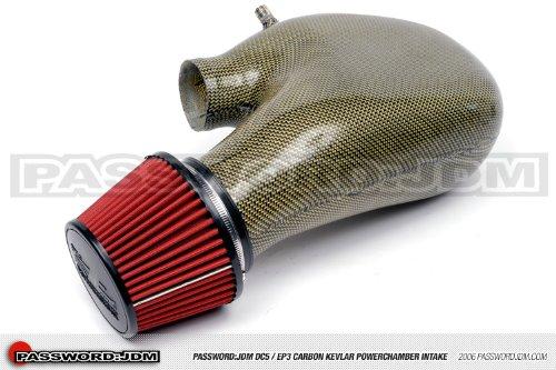 dc5 cold air intake - 4