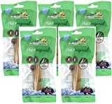 Himalayan Dog Chews -Medium (Pack Of 5) Review