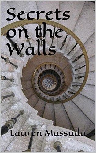 Secrets on the Walls