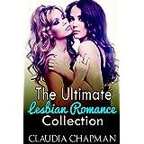 LESBIAN ROMANCE: Lesbian Romance Collection (interracial, first time, workplace lesbian romance) (The Ultimate Lesbian Romance Collection Book 1)