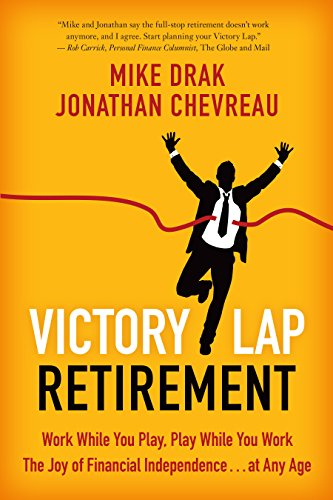 Amazon victory lap retirement work while you play play while victory lap retirement work while you play play while you work the fandeluxe Gallery