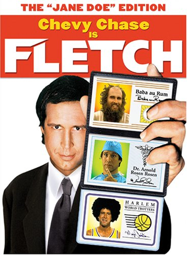 Fletch (The