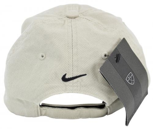 Tiger Woods, Ernie Els +1 Signed Nike Golf Hat #S02817 PSA/DNA Certified Autographed Golf Hats and Visors