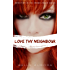 Love Thy Neighbor (Friend-Zoned Book 2)