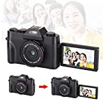 Naliovker-WIFI-Camera-4K-HD-30-Million-Entry-Single-Digital-Camera-Home-Travel-Belt