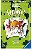 Ravensburger Linko Card Game