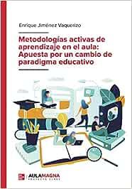 Metodología de la investigación en ciencias de la salud
