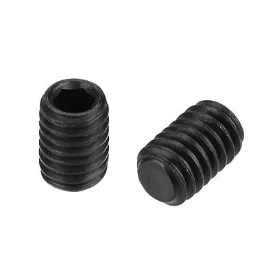 Universal Joint Socket,6mm Shaft Coupling Motor Connector,for Connecting Model Cars,Model Ships,Robots etc