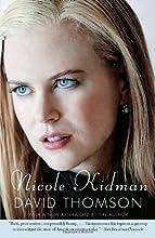 Nicole Kidman (Vintage)