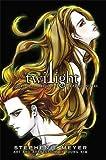 Twilight: The Graphic Novel Collector's Edition (The Twilight Saga)