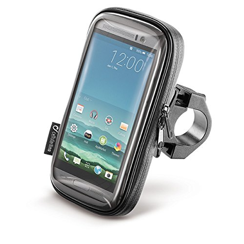 Interphone Soft Unicase 5.2 Communication System