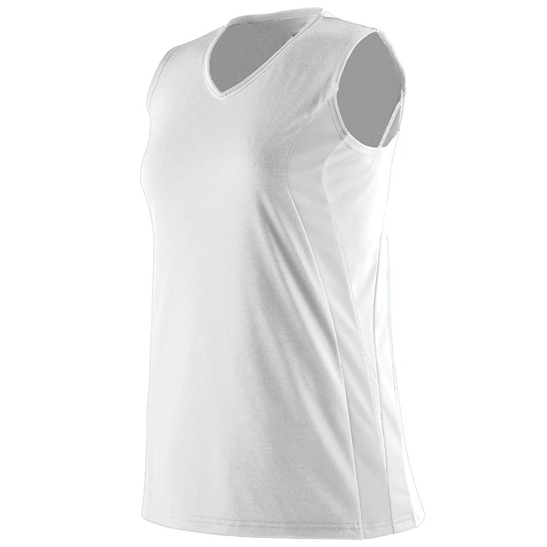 Augusta Sportswear Ladies triumph jersey