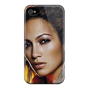Faddish Phone Jennifer Lopez 50 Case For Sam Sung Note 3 Cover / Perfect