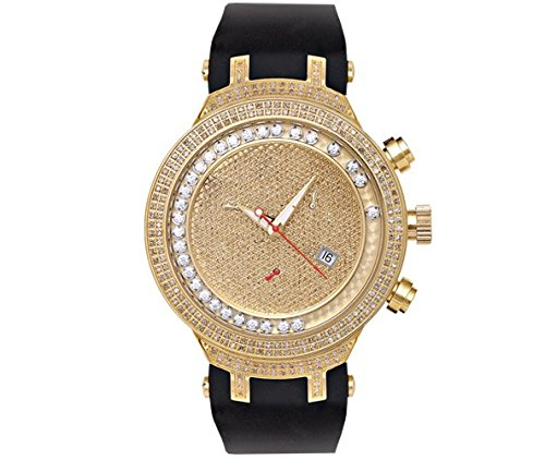 S20(W) Diamond Watch ()