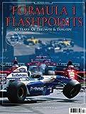 Formula 1 Flashpoints