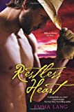 img - for Restless Heart book / textbook / text book