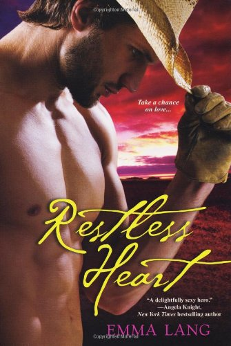 Restless Heart PDF