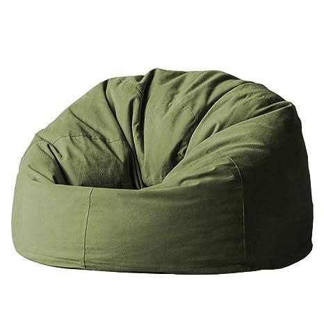 Fantastic Amazon Com Xhcsoft Bean Bag Chair Gaming Bean Bag Chair Beatyapartments Chair Design Images Beatyapartmentscom