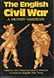 The English Civil War, John Tucker and Lewis S. Winstock, 0811705455