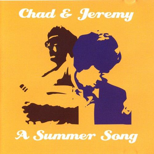 Summer 2007 songs mp3 download - Highpeak