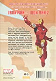 Marvel Cinematic Universe: Phase One Book Boxed