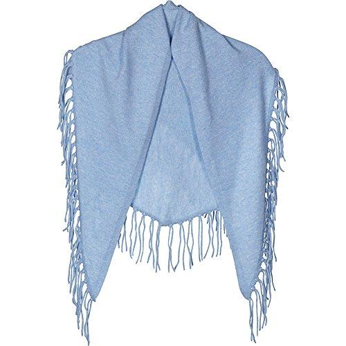 kinross-cashmere-fringe-triangle-scarf-ice-blue