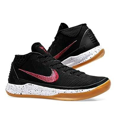 Amazon.com   NIKE Kobe A.D. Mid Basketball Shoes Kobe