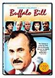 Buffalo Bill: The Complete First and Second Seasons [Import]