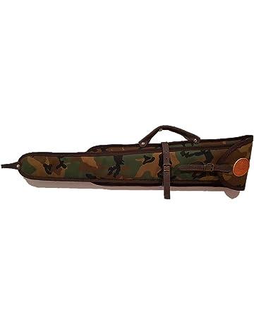 Fundas flexibles para rifles de caza | Amazon.es