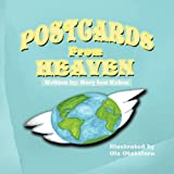 Postcards from Heaven, Mary Lou Kehoe, 143637264X