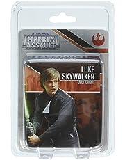 Star Wars: Imperial Assault - Luke Skywalker, Jedi Knight