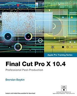 final cut manual italian basic instruction manual u2022 rh ryanshtuff co Italian Cut Suit Italian Cut Hairstyle