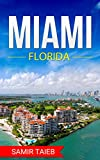 Miami: The best Miami beach Travel Guide The Best Travel Tips About Where to Go and What to See in Miami: (Miami tour guide, Florida travel ... Travel to Miami, Travel to Miami beach)
