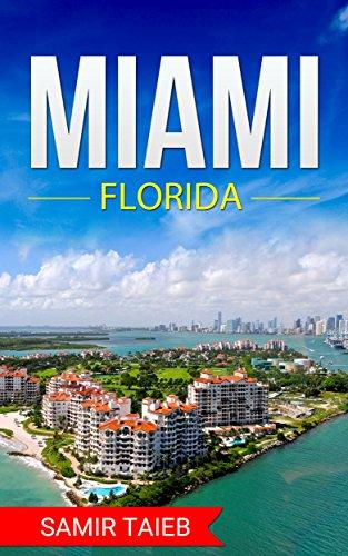 Miami florida bayside marketplace marina biscayne bay thriller.