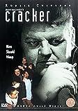 Cracker: Men Should Weep [DVD]