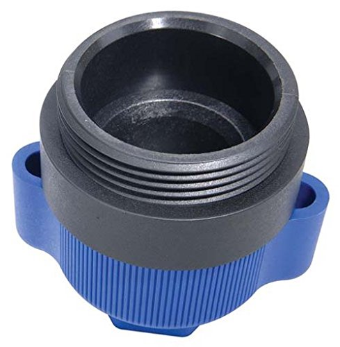 - Mityvac MVA203 Cooling System Cap Test Adapter Kit