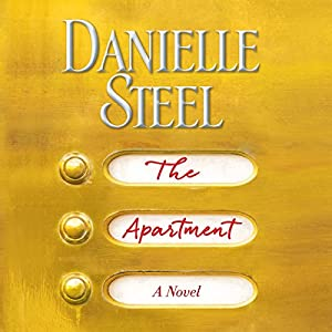 The Apartment Audiobook