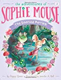 The Emerald Berries (The Adventures of Sophie Mouse)
