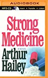 img - for Strong Medicine book / textbook / text book