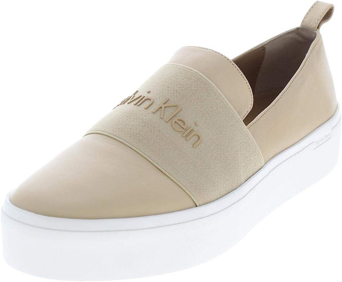 Jacinta Fashion Sneaker