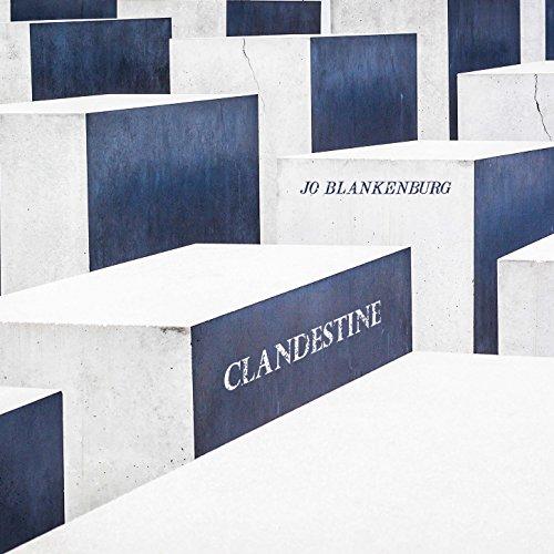 Clandestine -