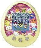 Bandai Tamagotchi mix Sanrio Characters mix ver.